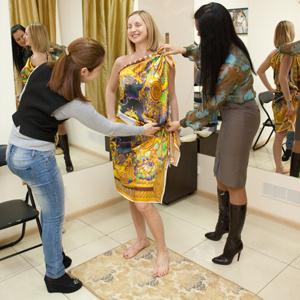 Ателье по пошиву одежды Калининграда