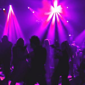 Ночные клубы Калининграда