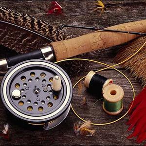 Охотничьи и рыболовные магазины Калининграда