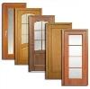 Двери, дверные блоки в Калининграде
