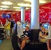 Интернет-кафе в Калининграде