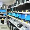 Компьютерные магазины в Калининграде