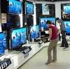 Магазины электроники в Калининграде