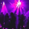 Ночные клубы в Калининграде