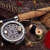 Охотничьи и рыболовные магазины в Калининграде