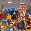 Развлекательные центры в Калининграде