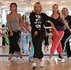 Школы танцев в Калининграде