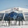 Спортивные комплексы в Калининграде